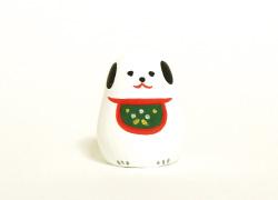 豆民ゲー2